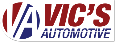 Vic's Automotive